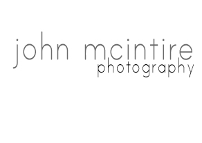 John McIntire Photography | Yorkshire Based Fashion, Beauty and Glamour Photographer